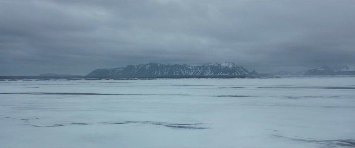 Siberia, Russia   MCU: LocationScout
