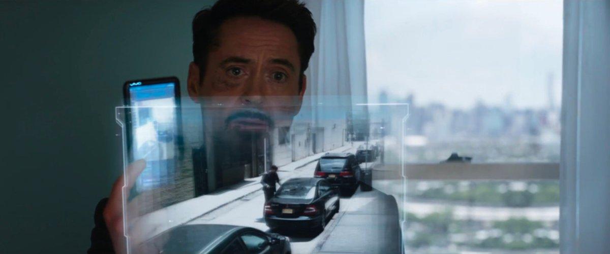 Spider-Man Video, New York | MCU: LocationScout
