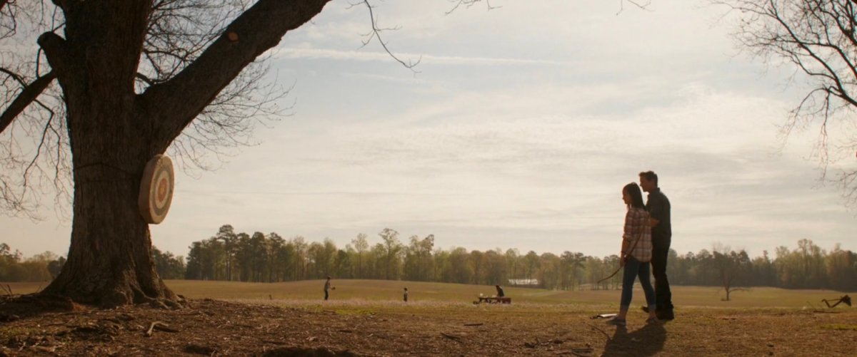 Barton Farm | MCU: LocationScout